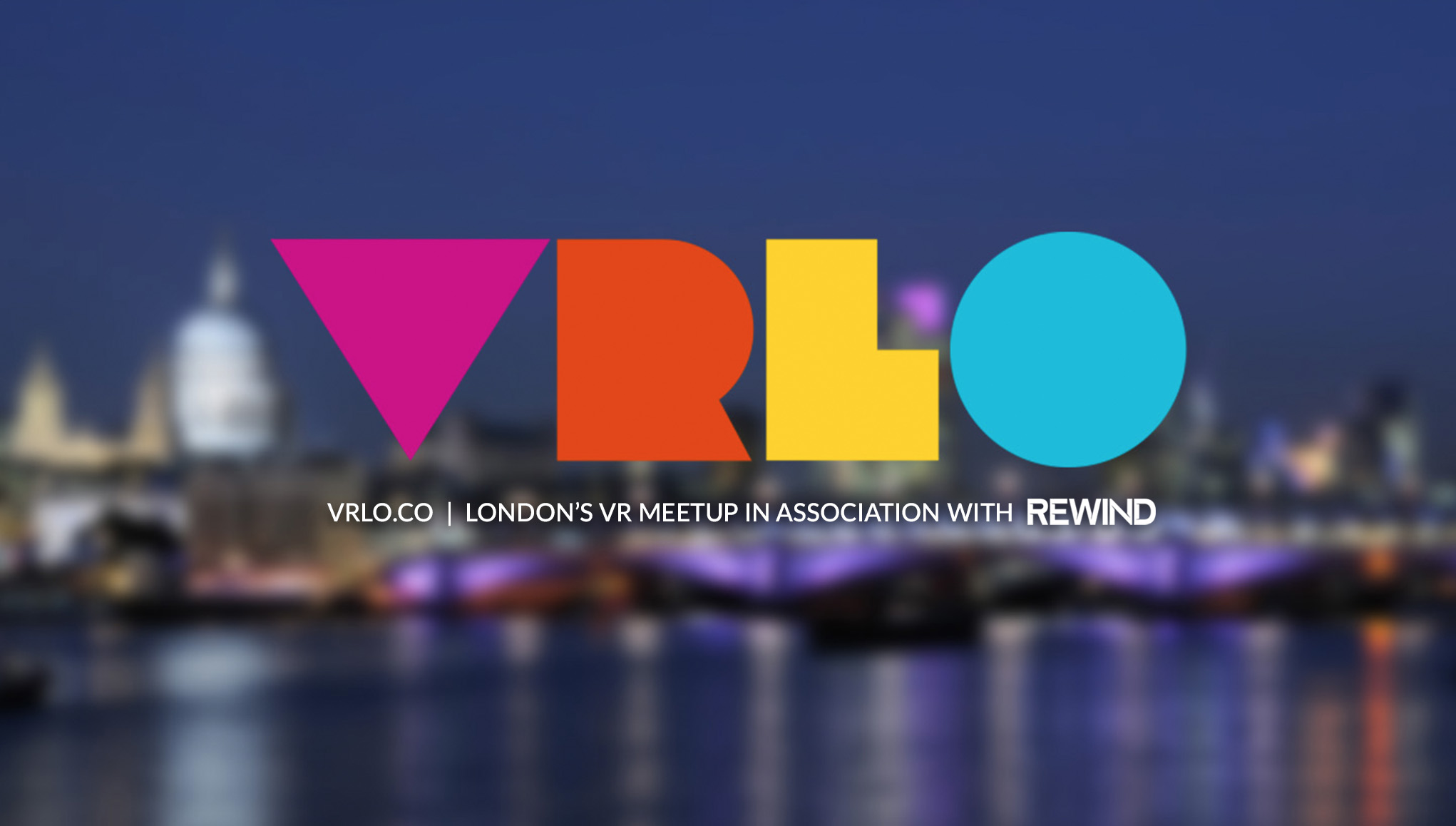 VRLO_FOR-ROAD-TO-VR